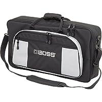 BOSS 大手提袋 GT-8/10/Pro/100, RC-300 袋 - L2