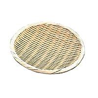 小柳產業 進口盆栽 φ24cm 30015