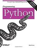 Programming Python
