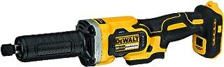DEWALT 20V MAX 冲压机,变速,1-1/2 英寸,仅工具 (DCG426B)