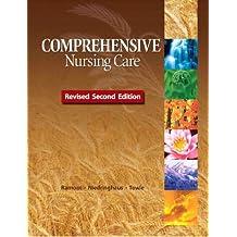 Comprehensive Nursing Care, Revised Second Edition (English Edition)