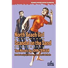 North Beach Girl/Scandal on the Sand