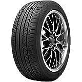 GOODYEAR 固特异 轮胎 235/45R17 EfficientGrip 94Y (供应商直送)
