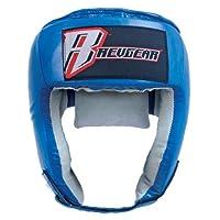 Revgear Open Face Head Gear