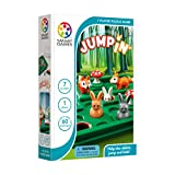 SmartGames 跳跃 Jump'IN 桌面游戏