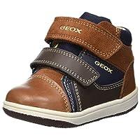 Geox 健乐士 B New Flick Boy B 运动鞋
