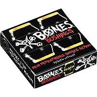 BONES WHEELS 中号衬套(2 套)