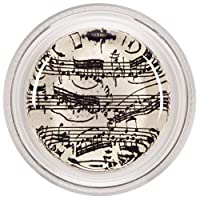 Bach Manuscript 3G 魔法松香 适用于小提琴、小提琴、大提琴和低音
