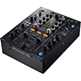 Pioneer DJ 性能DJ 搅拌机 DJM-450