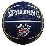 NBA 迷你篮球,17.8cm