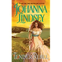 Tender Rebel (Malory-Anderson Family Book 2) (English Edition)