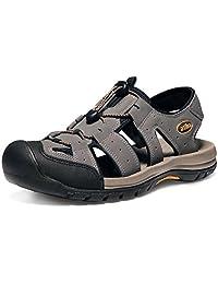 atika 男式运动凉鞋 Maya 越野户外涉水鞋 M110/ M 111(TRUE TO 尺码)