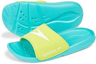 Speedo atami Core SLD JU ,拖鞋儿童,婴儿, atami Core SLD JU