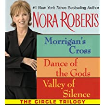 Nora Roberts' Circle Trilogy (English Edition)