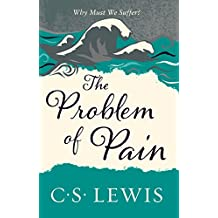 The Problem of Pain (English Edition)