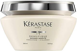 Kerastase Densifique 卡诗白金赋活发膜200ml