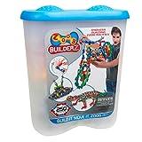 ZOOB250件建筑玩具