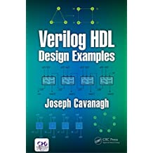 Verilog HDL Design Examples (English Edition)
