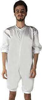 Ortotex QA-00370/XL Targa 夏季睡衣短款 XL