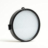 ExpoDisc EXPOD2-82 82 mm 2.0 Professional White Balance Filter (Black)