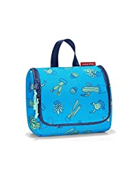 reisenthel childrentoiletry BAG