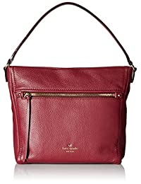 kate spade new york Cobble Hill Teagan Shoulder Bag