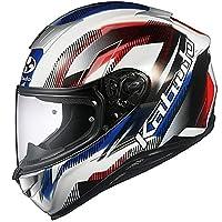 OGK KABUTO 摩托车头盔 Full Face全盔型 AEROBLADE5 XL 586997