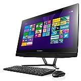 "Lenovo 联想一体机 B5040 Intel Core i3-4160 GF820A 2G独立显卡 4G,DDR3 内存 1TB 7200转硬盘 DVD光驱 23"" 全高清IPS LED显示屏(16:9) 集成1080P摄像头摄像头/音箱/麦克 两年有限保修及一年上门服务"