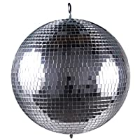 ADJ Products M-2020 Mirror Ball