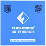 Flashforge 60347004 打印机 3D