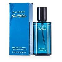Davidoff 大卫杜夫 Davidoff 冷水淡香水天然喷雾 40ml/1.3oz