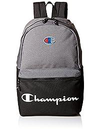 Champion 男式手稿背包