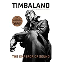 The Emperor of Sound: A Memoir (English Edition)