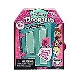 Disney Doorables 69400 S1 迷你躲猫包,多种颜色