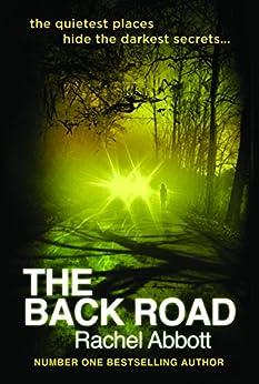 """The Back Road (English Edition)"",作者:[Abbott, Rachel]"