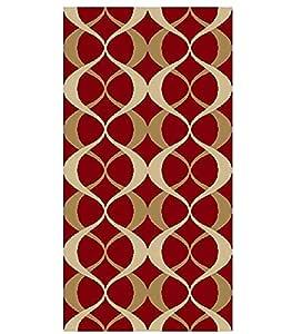 ADGO 系列防滑防滑地毯