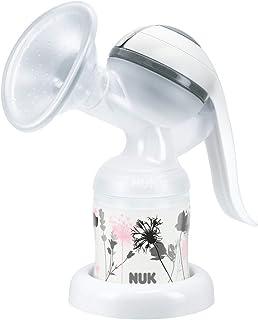 NUK 手动吸奶器Jolie 日语包装 FDNK107490780
