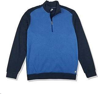 Ashworth 高尔夫套头衫 2017