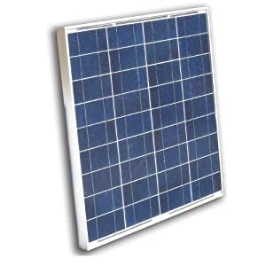 Natural Current NC10WSPACOV Savior 太阳能水疗包罩,10 瓦
