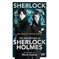Sherlock: The Adventures of Sherlock Holmes (Sherlock (BBC Books)) (English Edition)