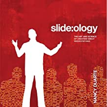 slide:ology: The Art and Science of Presentation Design (English Edition)