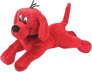 Clifford 小型 Lying