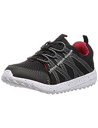 Carter ' s 儿童 ' hopkins-b 男孩款运动鞋