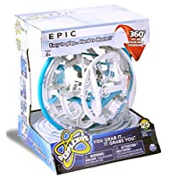 Spin Master Games Perplexus Epic