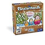 "Huch & Friends 879691 ""Babushka 战略游戏"