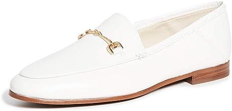 Sam Edelman Loraine 女士樂福鞋
