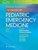 Fleisher & Ludwig's Textbook of Pediatric Emergency Medicine