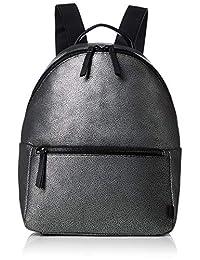 ECCO SP 3 背包