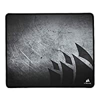 Corsair Gaming MM300 Anti-Fray Cloth Gaming Mouse Pad Medium