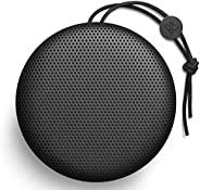 B&O PLAY by Bang & Olufsen 1297826 Portable Wireless Bluetooth Speaker